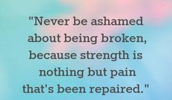 Inner-Strength-Quotes_-Trent-Shelton_edi