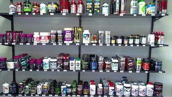 Supplements Debunked