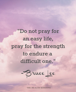 Inner-Strength-Quote_-Bruce-Lee