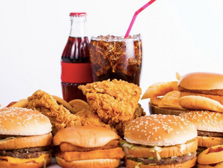 Why You Should Stop Eating Fast Food