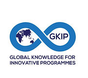 GKIP_logo23_edited.jpg