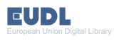 EAI - EUDL Logo.png