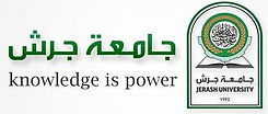 Jerash University Logo.jpg