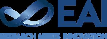EAI - CCER Logo.png