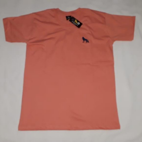 camiseta ACOSTAMENTO