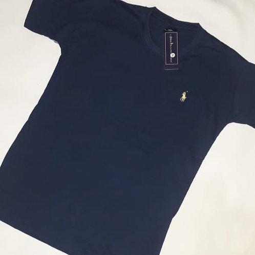camiseta HALPH LAUREN P