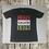 Thumbnail: camiseta CALVIN KLEIN M