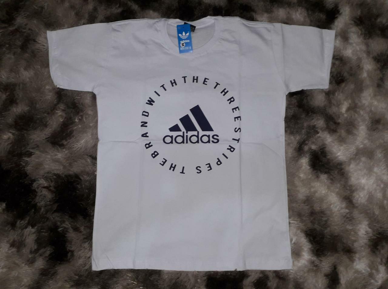 palaciodas camisetas