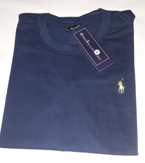 detalhe da camiseta