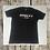Thumbnail: Camiseta OAKLEY preta M