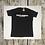 Thumbnail: camiseta DOLCE GABBANA P