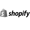 16_Shopify.png