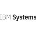 4_IBMSystems.png