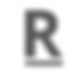 Ridesmooth logo