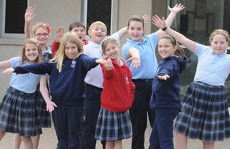 st-helen-school-new-students.jpg