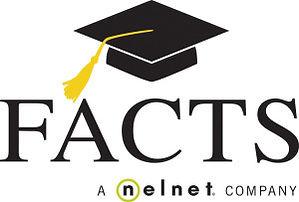 FACTS-Payment-Plan-Logo-300x203.jpg