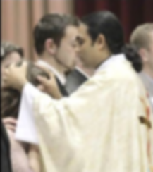 Father-Satish.png