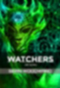 WATCHERS cover.jpg
