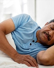 493x335_senior_man_sleeping_in_bed_other
