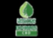 Original Restore Biosciences-2.png