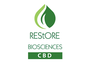Original Restore Biosciences-2.png