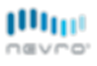 Nevro-logo-with-color-2.png