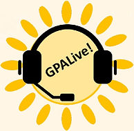 GPALive official Logo Right Color.jpg