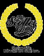 Original Fayes Logo-2.png