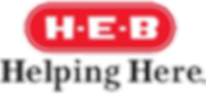 HEB-Helping-Here-Logo.png