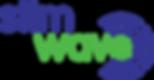 Stimwave LLC logo.png