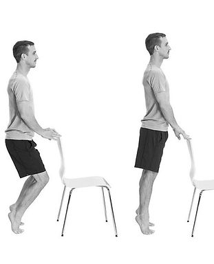 shin-calf-ankle-foot-sequence-2-14888359
