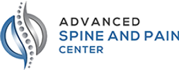 Advanced-Spine-and-Pain-Center-Logo-2.pn
