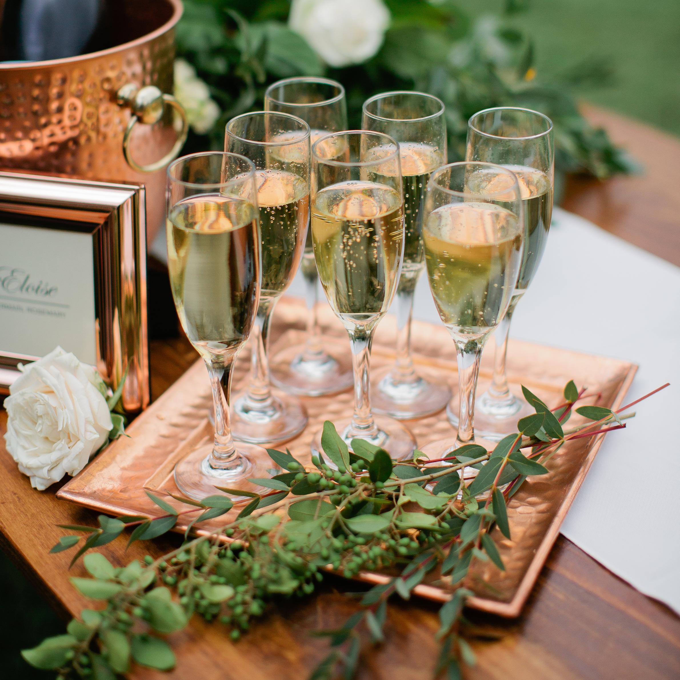 Vyno parinkimas šventei ar renginiui