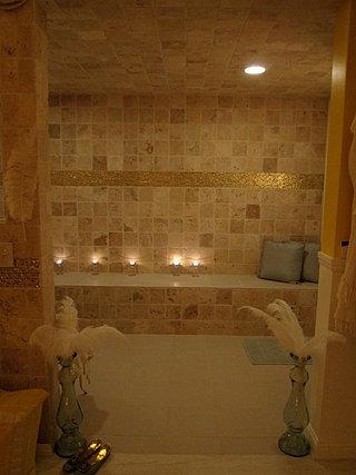 Remodel Bathroom For Handicapped bitchin' digs * design & real estatetessa hendrie & alyssa