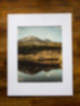 8x12 print.jpg