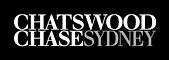 chatswood chase car wash
