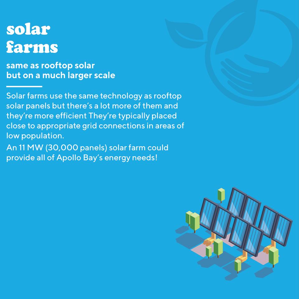 social solar farm.png