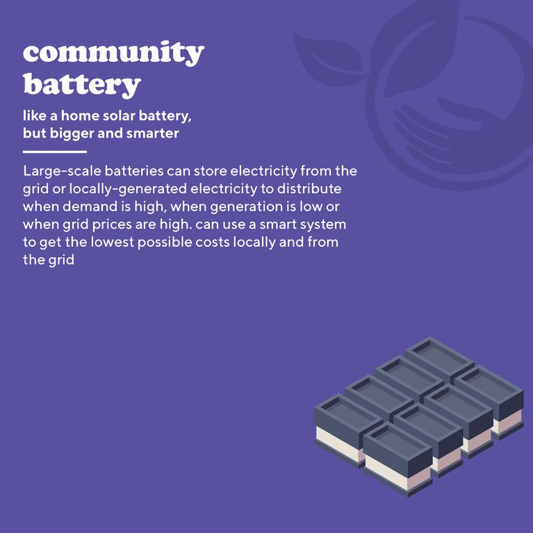 social community battery.png