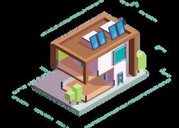 Rooftop Solar PV (+ Storage)