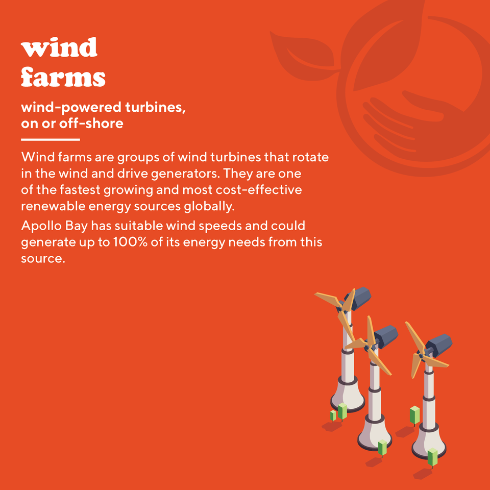 social wind farm.png