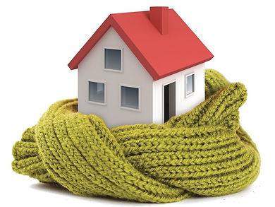 BIG-warm-house.jpg