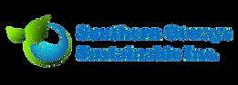 SOS logo transparent.png