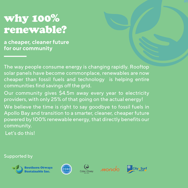 social why 100 renewable.png