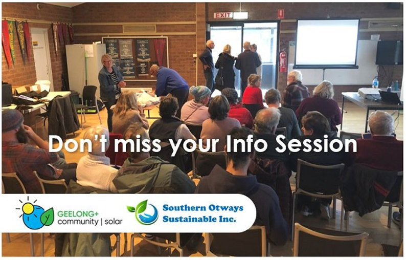 Dont miss your info session_80.jpg