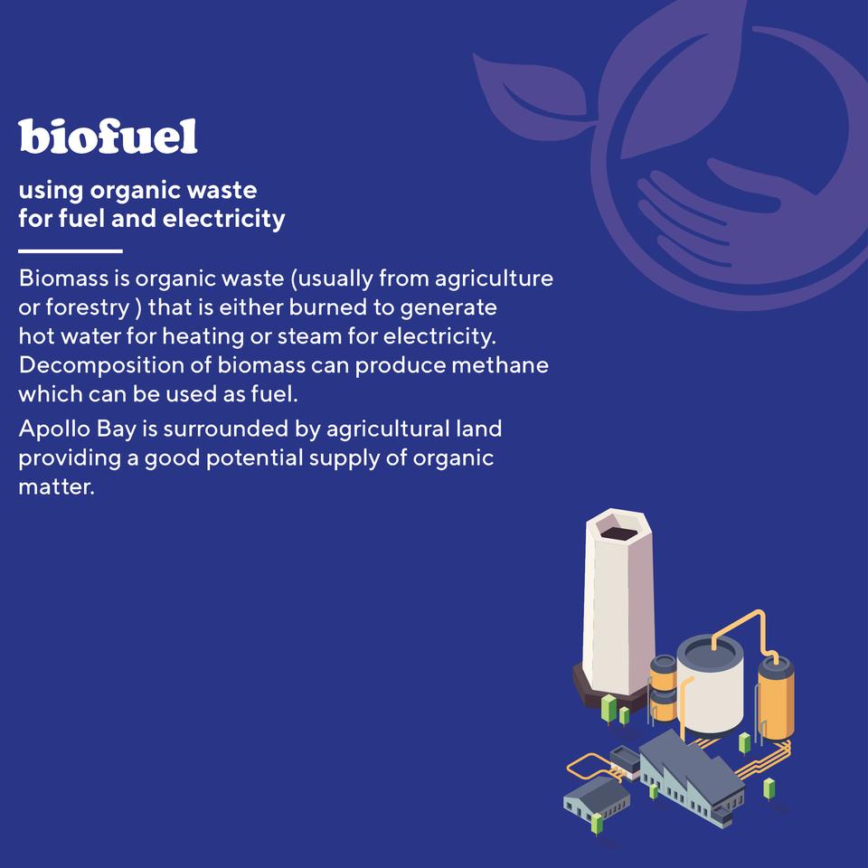 social biofuel.png