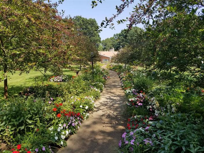 Garden-Walk-Aug-2.jpg