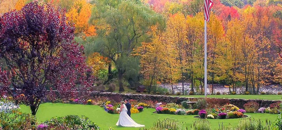 BrideWalkjpg.jpg