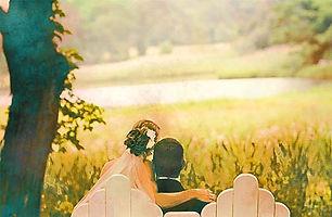 CoupleSittingbyLake.jpg