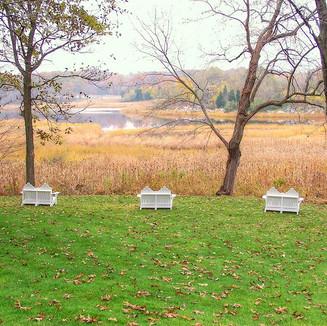 009_November-River.jpg