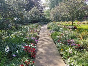 Garden-Walk-Aug-1.jpg
